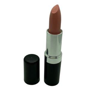"Professional Lipstick ""CR-7"""